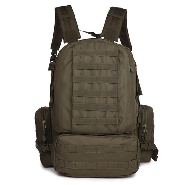Clearance Wholesale Large Tactical Backpack