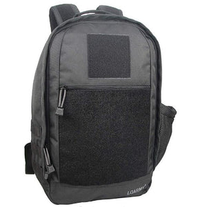 Wholesale Tactical Backpack Work Business Backpack