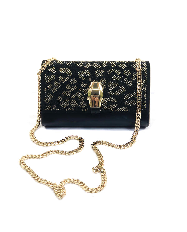 Cavalli Shoulder bag