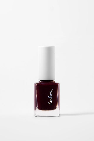 Eighty-five esmalte de uñas – tap