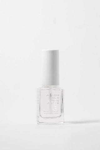 Eighty-three top coat para uñas Ere Perez