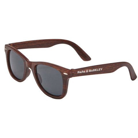 Woodland Sunglasses