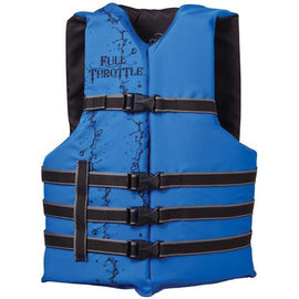 Absolute Outdoors Adult Univerisal Ski Vest