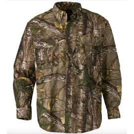 Browning Wasatch Shirt Ls Rtap