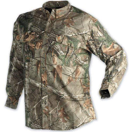 Browning Wasatch Shirt Ls Rtxtra