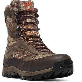 "Danner 8"" High Ground Gtx 1000G, Men'S Realtree Xtra"