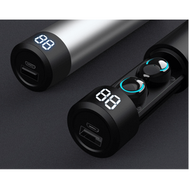 Bluetooth Earphone Wireless Earbuds