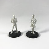 Effigy Founders 28mm