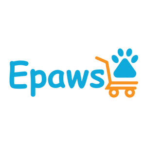 Epaws Dog Store And Dog Accessories For Pawsome Pups