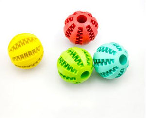 Epaws Dog Teeth Cleaning Ball™