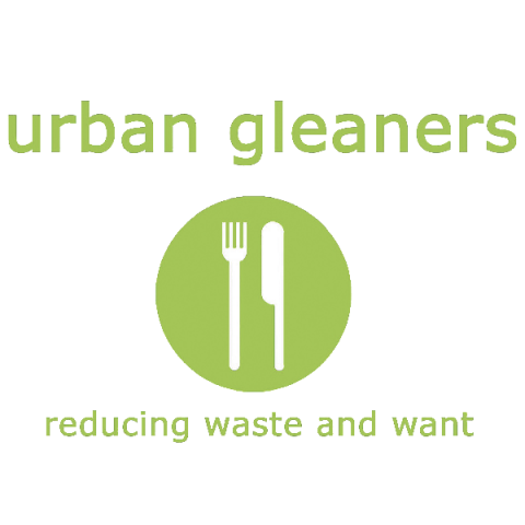 Urban-Gleaners-Logo