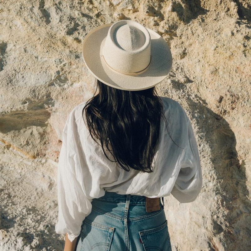 AMALITA in Oatmeal