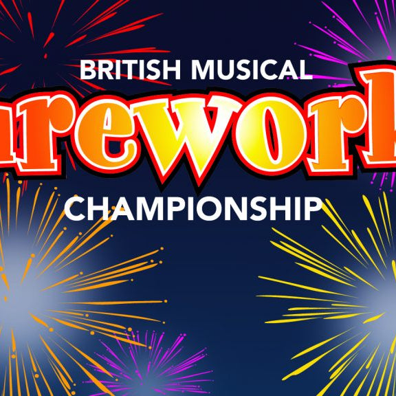 RESULTS OF THE BRITISH MUSICAL FIREWORK CHAMPIONSHIPS 2018
