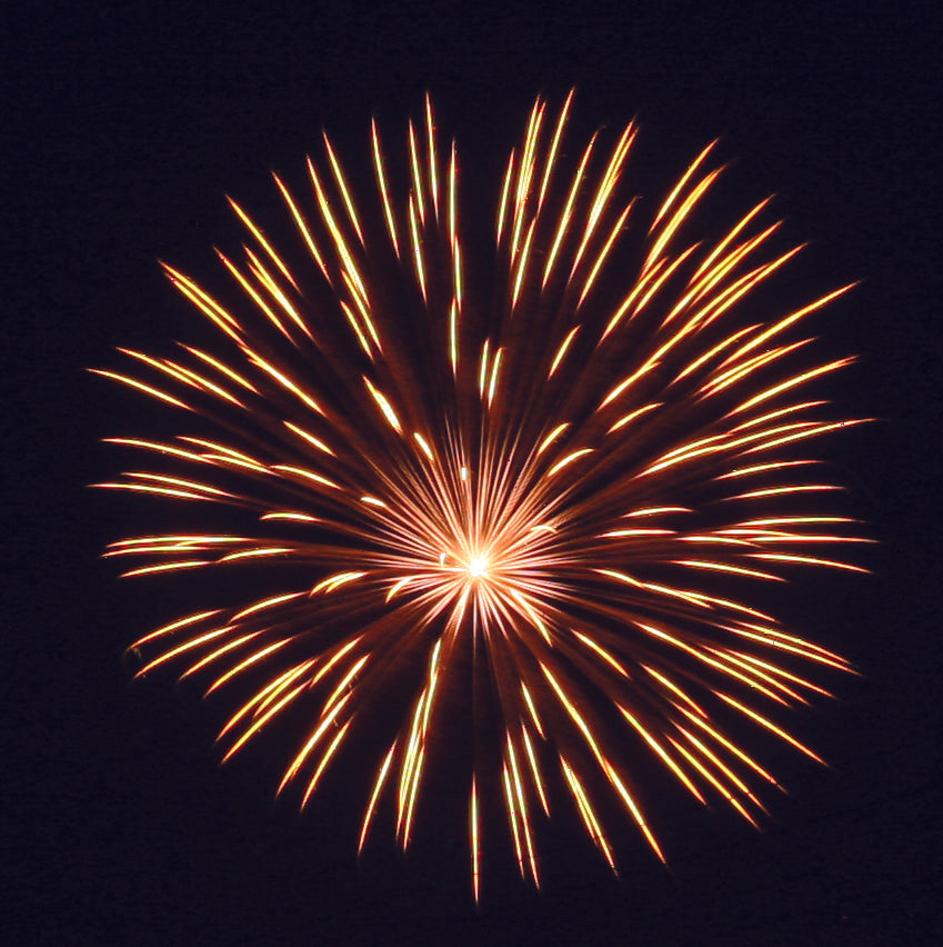 Music for the Royal Fireworks - George Frideric Handel