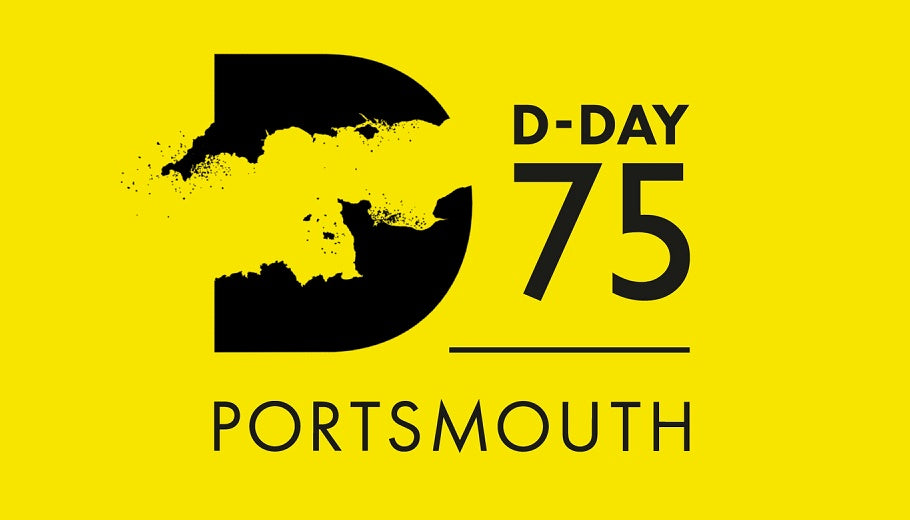 Weymouth to mark D-Days 65th anniversary