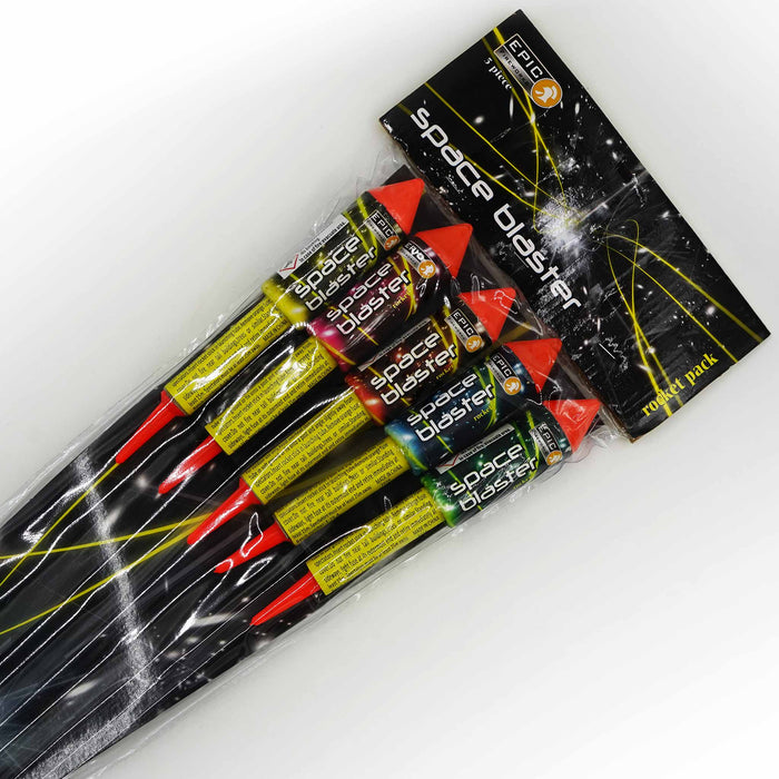 1.3g-Space-Blaster-Rocket-Pack-by-Epic-Fireworks