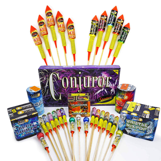 1605-Selection-Box-by-Epic-Fireworks