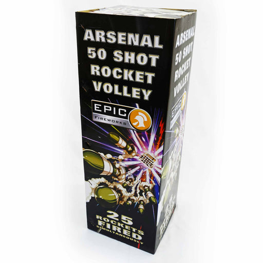 Arsenal-rocket-volley-50-shot