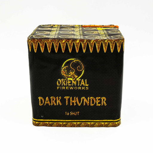 Dark-Thunder-16-Shot-Barrage-by-Oriental-Fireworks