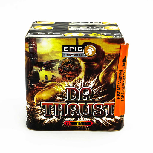 Dr-Thrust-25-Shot-Firework