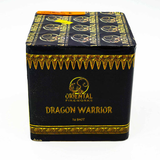 Dragon-Warrior-16-shot