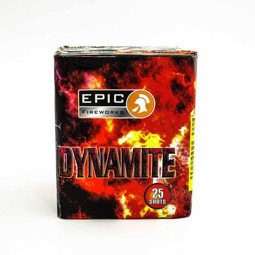 Dynamite-25-shot-by-Epic-Fireworks