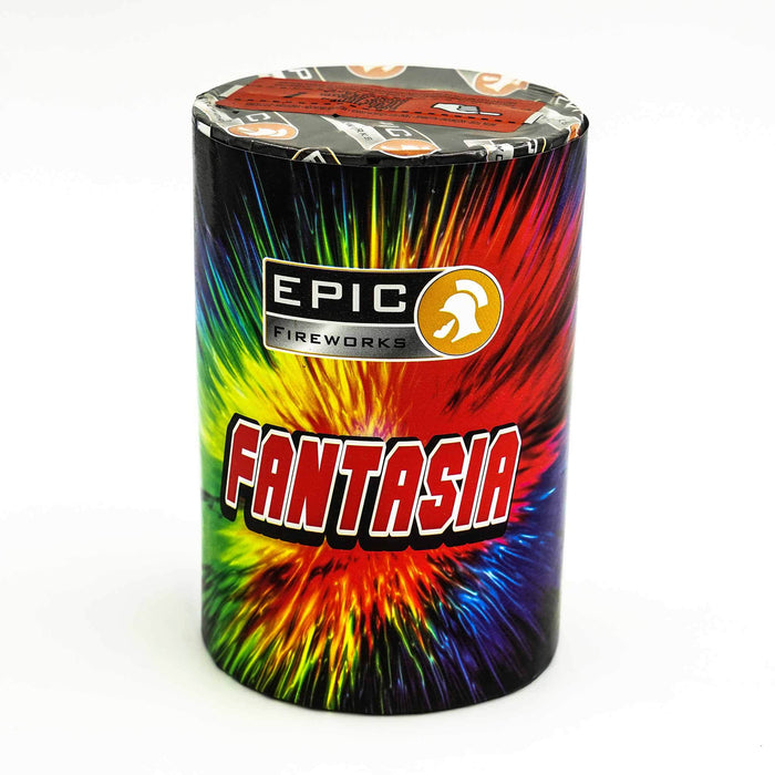 guidos_bonfire_night_epic_fireworks_package