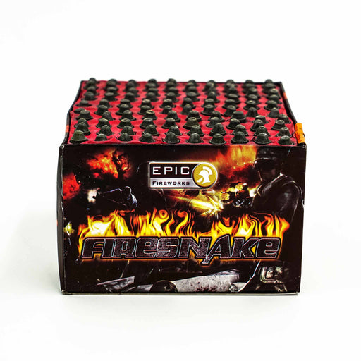 Fire-Snake-100-Shot-Barrage