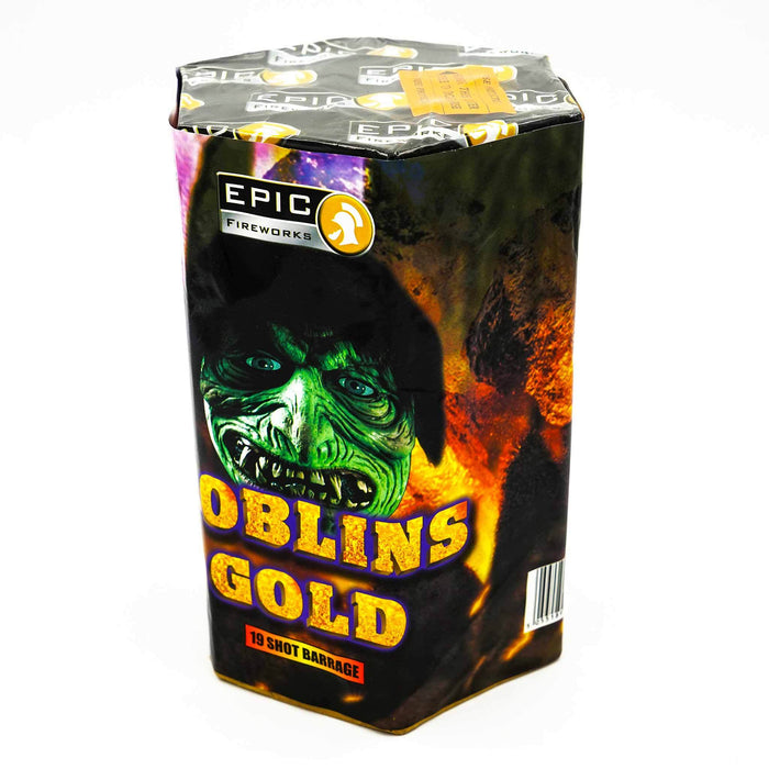 Goblins-Gold-19-Shot-Barrage