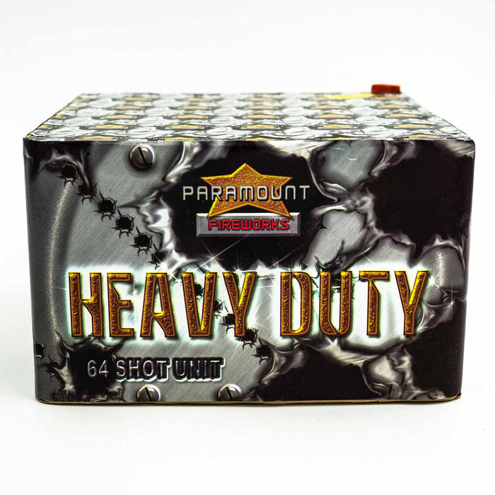 Heavy-Duty-64-Shot-Single-Ignition-Barrage