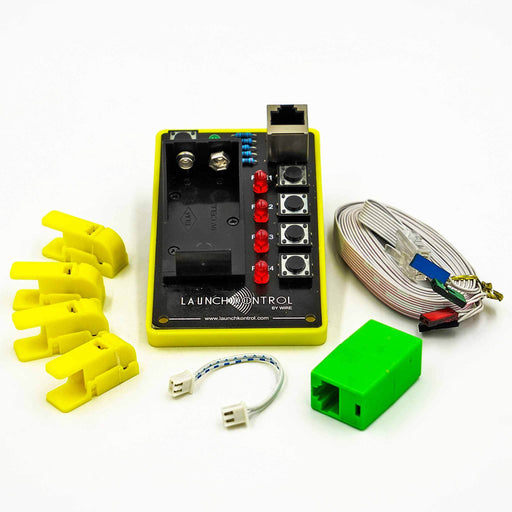 Launch-Kontrol-Pulse-Remote-Firing-System-for-Fireworks