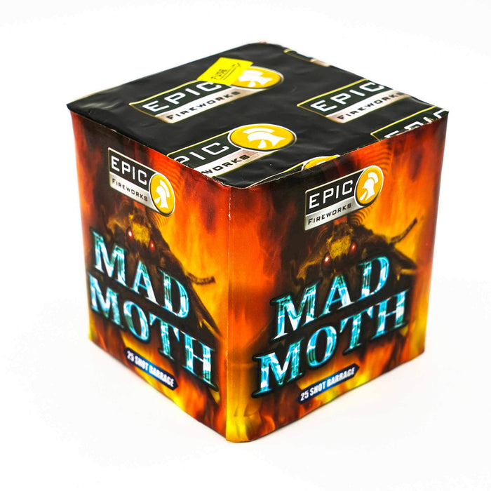 Mad-Moth-by-Epic-Fireworks