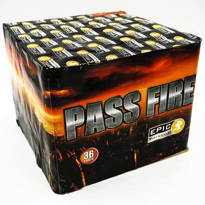 Passfire-36-Shot-by-Epic-Fireworks