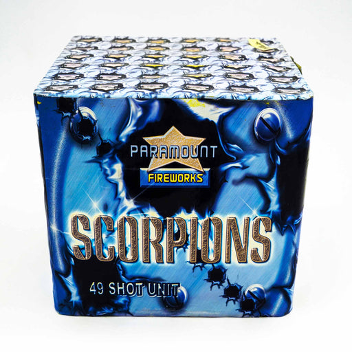 Scorpions-SIB-by-Paramount-Fireworks