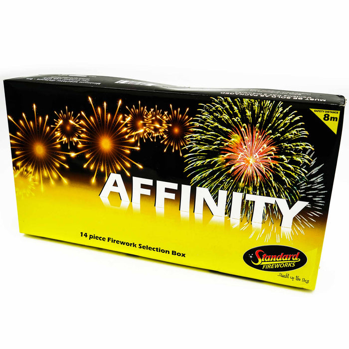 Affinity-Firework-Selection-Box-by-Standard-Fireworks