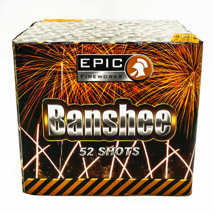 banshee_52_shots_ce_barrage_by epic fireworks