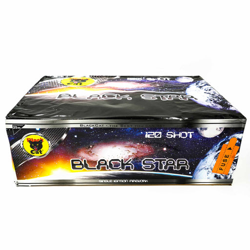 black_star_100_shot_by_black_cat_fireworks