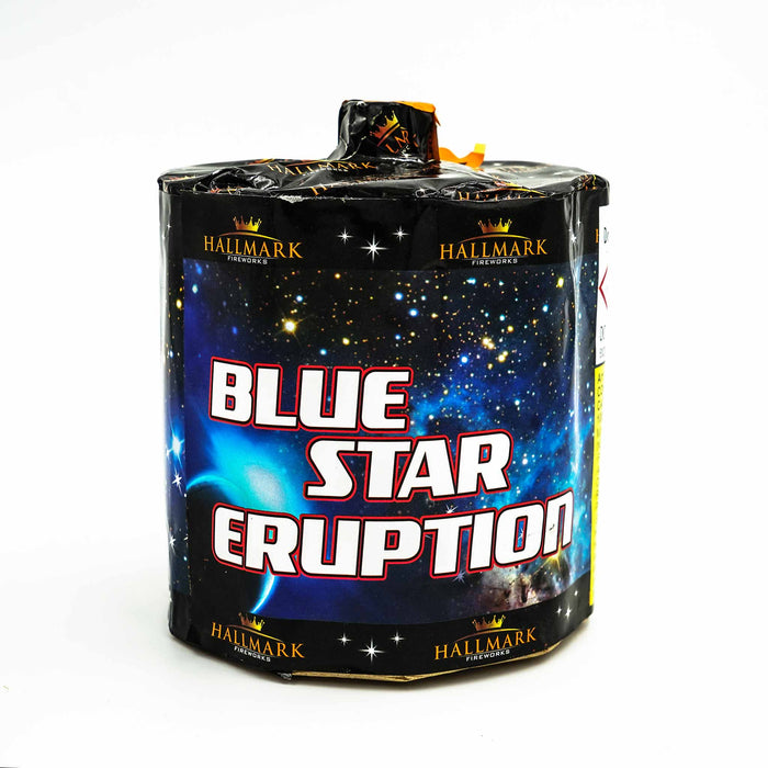 blue_star_eruption_mine_by_hallmark_fireworks