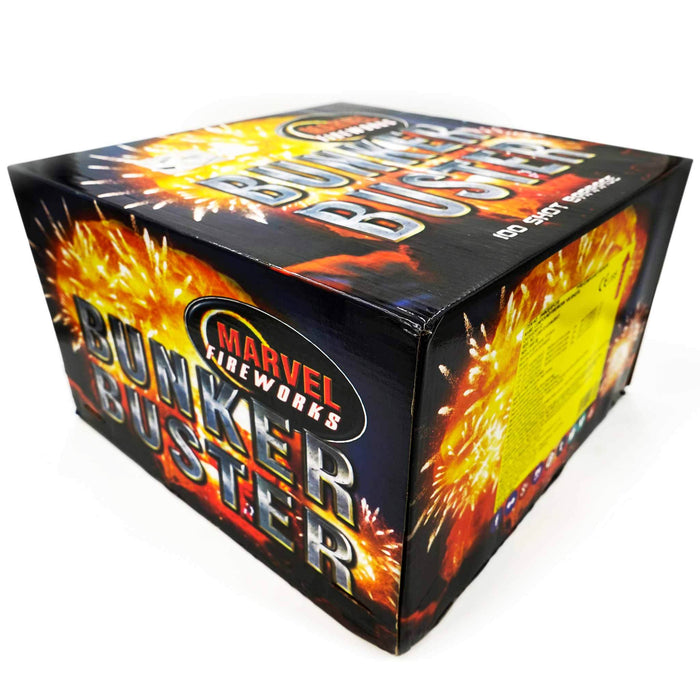 bunker_buster_100_shot_compound_barrage_epicfireworks