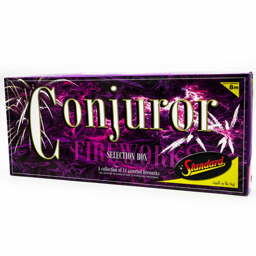 conjuror_family_selection_box_by_standard_fireworks