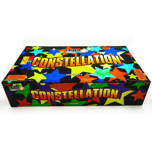 constellation_200_shot_single_ignition_barrage