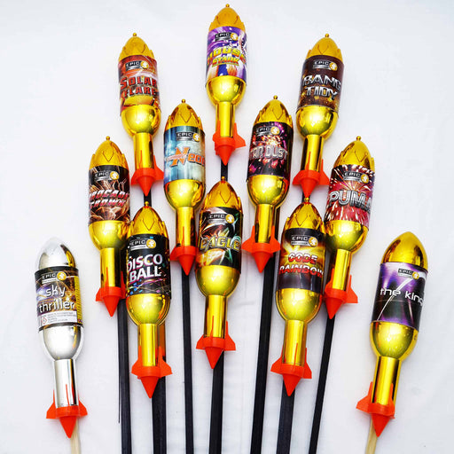 dirty_dozen_firework_rocket_box