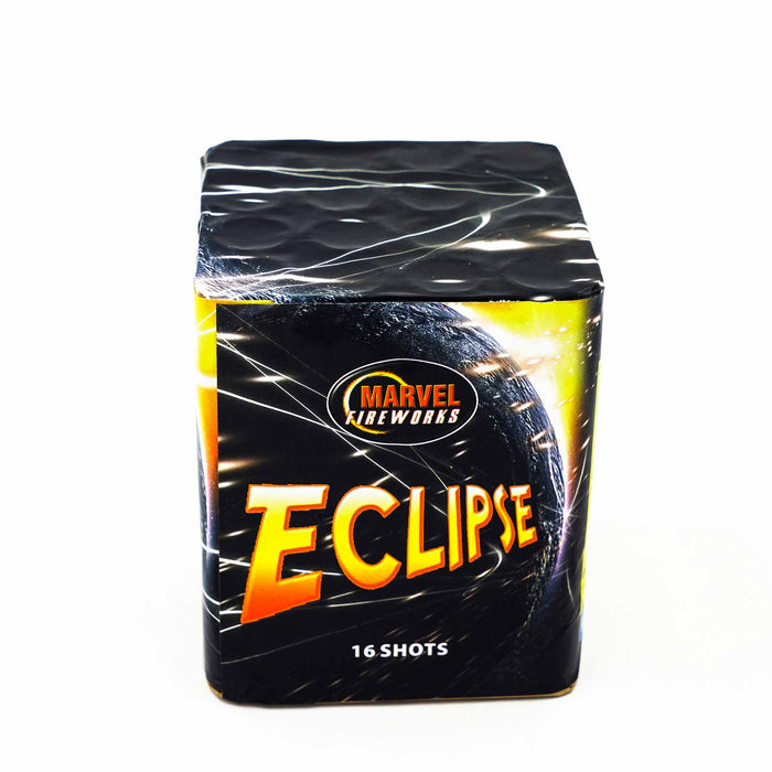eclipse_16_shot_ce_barrage_fireworks