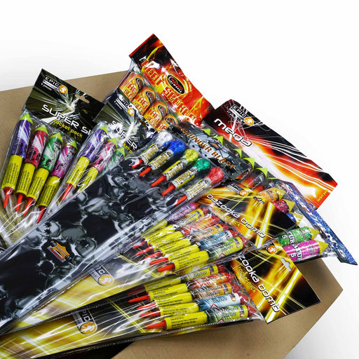epic_fireworks_rocket_box_6