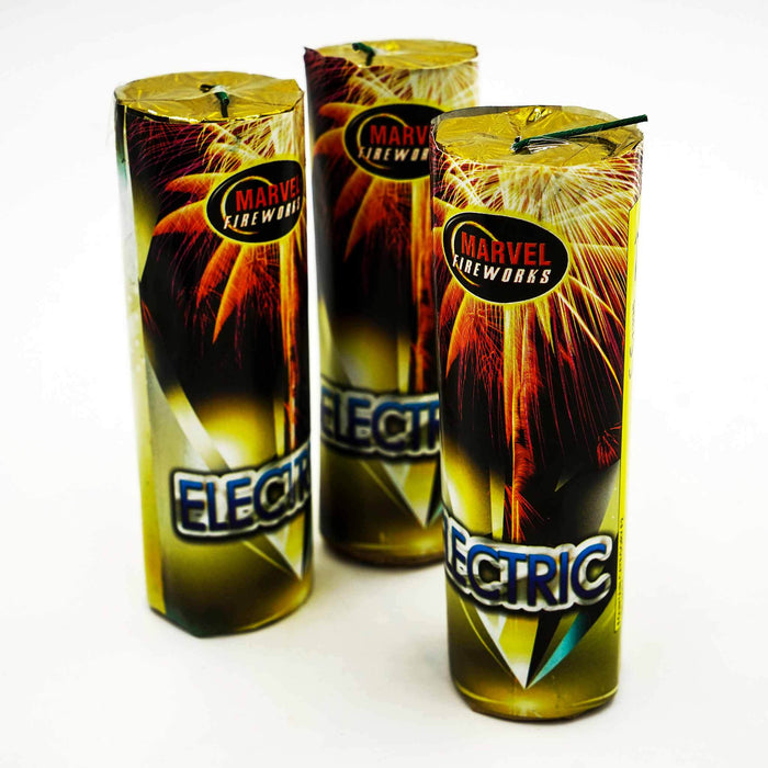 family_firework_selection_box