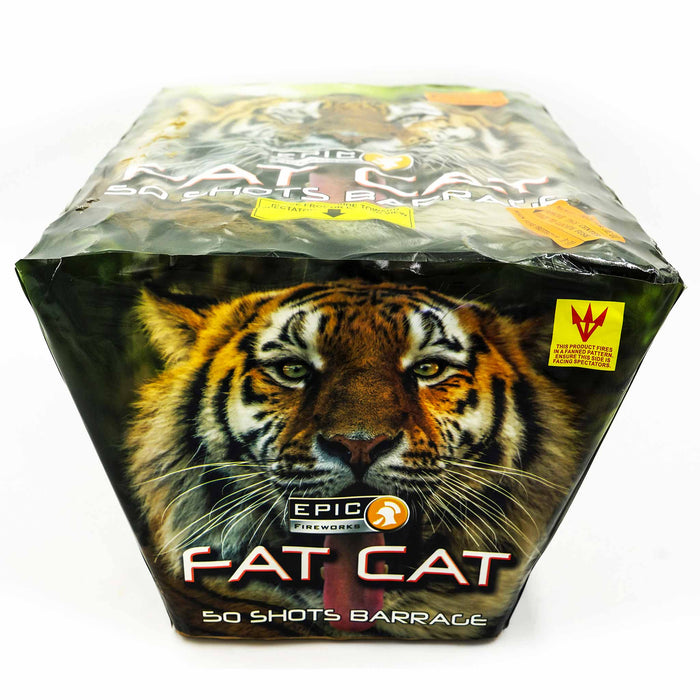 fat_cat_50_shot_1.3g_fan_cake_epicfireworks