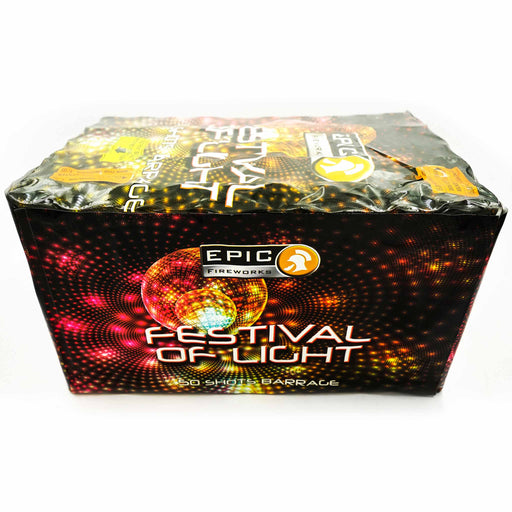 festival_of_light_1.3g_fan_cake_epicfireworks