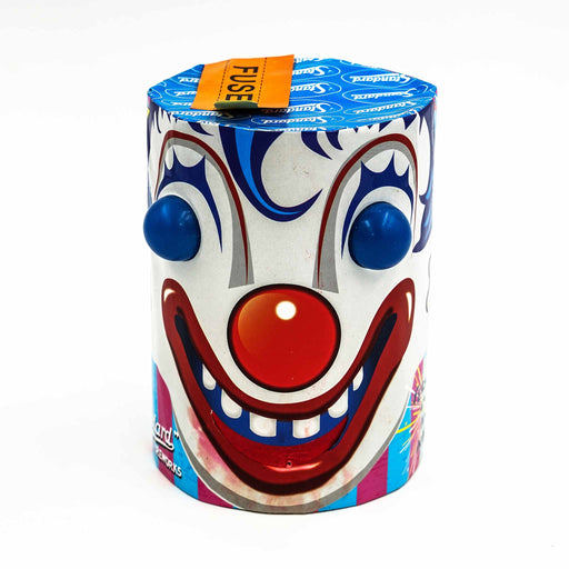 firework_crazy_clown_fountain_by_standard_fireworks