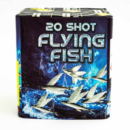 flying_fish_20_shot_cake_epicfireworks_uk