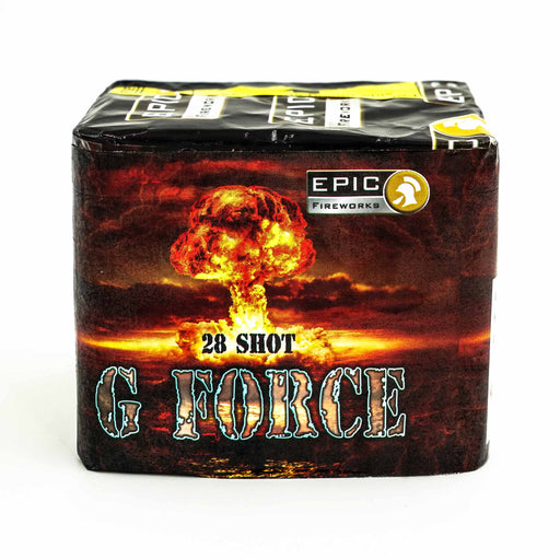 g_force_28_shot_firework_barrage_epicfireworks
